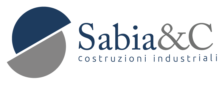 Sabia Group
